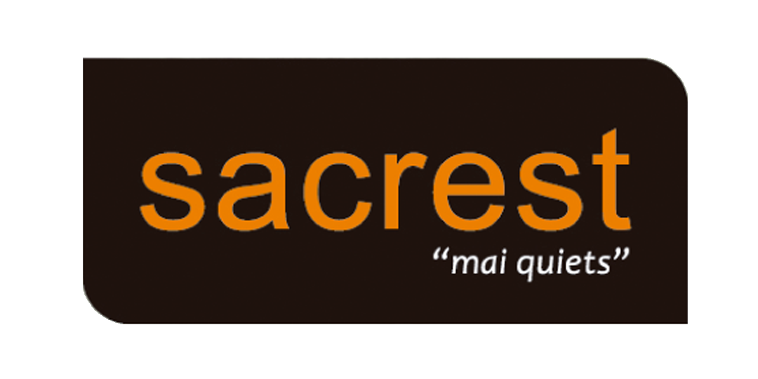 autocars-sacrest-4