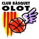 Club Bàsquet Olot